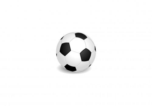 Obrázek k aktualitě Turnaj ve fotbale