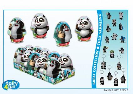 Fotografie panda-little-mole-cz-sk-si-10pcs-3d_1_original.jpg