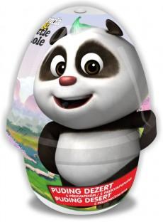 Fotografie panda-little-mole-cz-sk-si-pcs-b_original.jpg