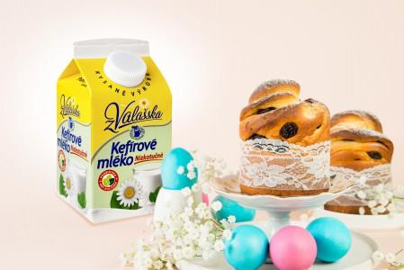 Velikonoční šneci